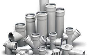 CPVC Plumbing Pipe Fittings