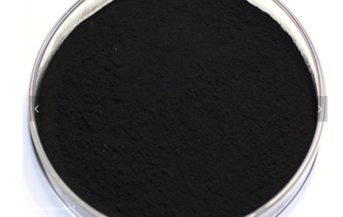 Humic Acid Powder Soil