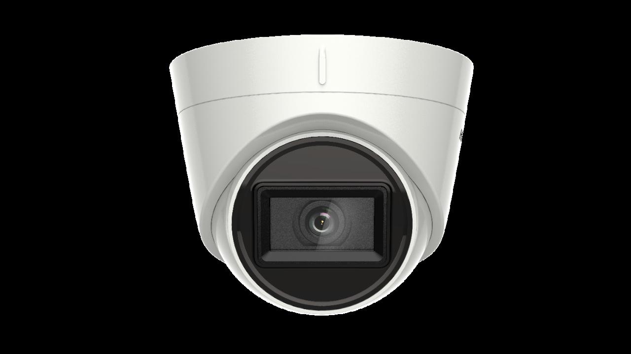 Network CCTV Camera