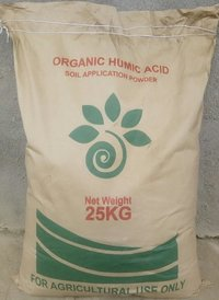 Importer of Humic Acid Powder