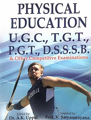 Competition & Entrance Examination Books
