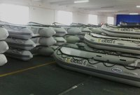 Liya 2m-7m Inflatable Rescue Boat sanll fishing boats for sale