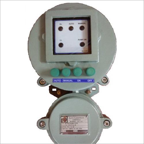 Electronic Control Unit