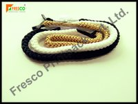 Unstretchable Economical Rope Handle