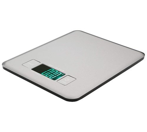 Digital Display  Kitchen Scale