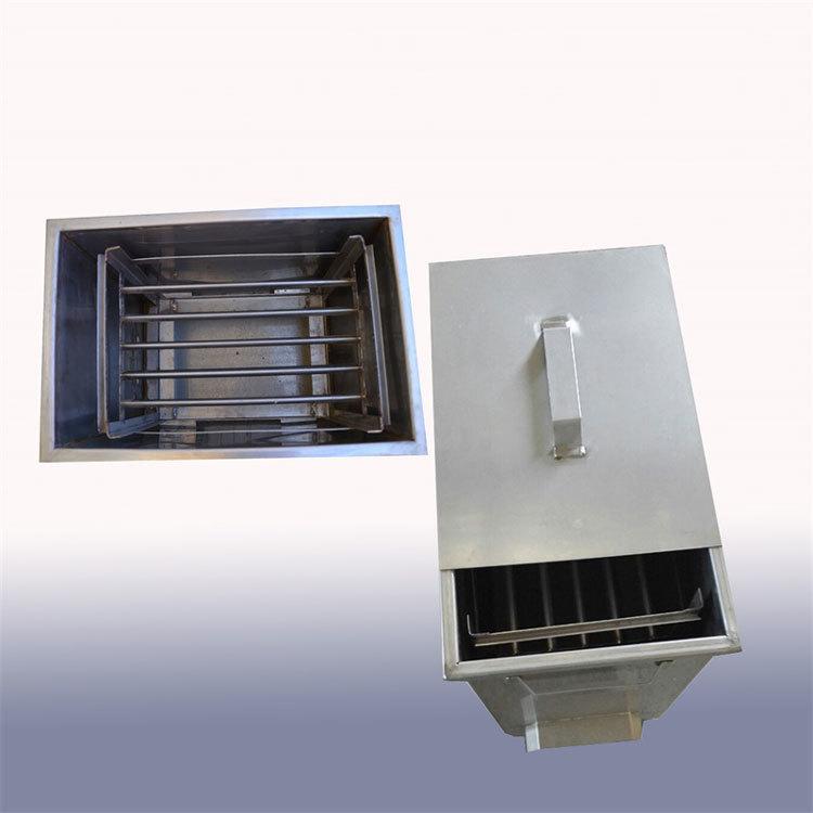 Water bath apparatus
