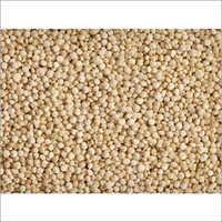 Processed Quinoa Seed