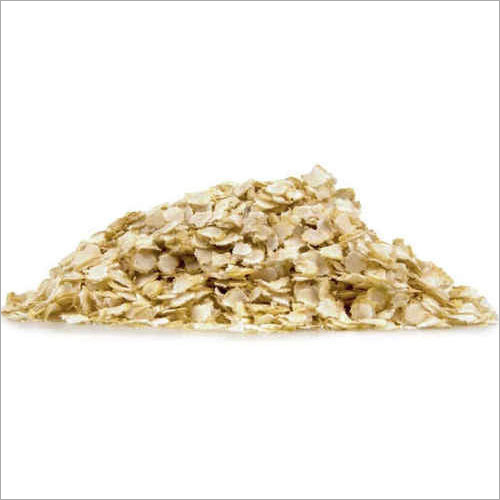 Unroasted Quinoa Flakes