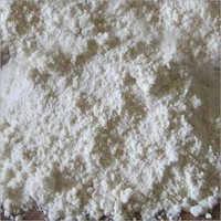 Ragi Malt Powder