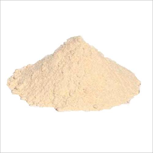 Quinoa White Flour