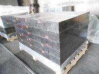 Magnesia Refractory Bricks