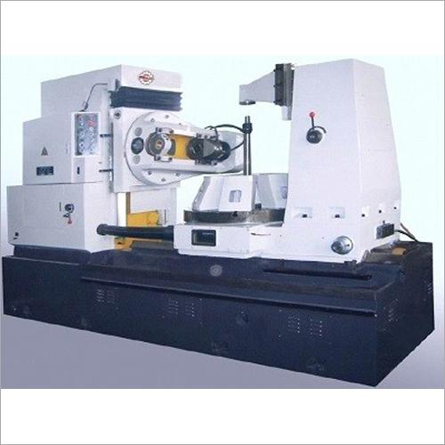 Y3180H MODEL Gear Hobbing Machine