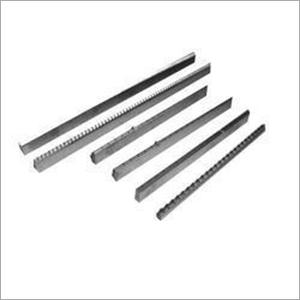 Packaging Machine Cutter & Blades