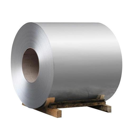 Aluminum Zinc Coated Coil