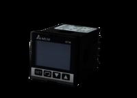 DTK Series Delta Temperature Controller