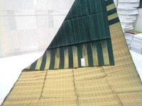 Pure Silk Soft Dye Saree
