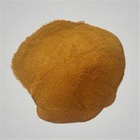 China Wholesale Sodium Naphthalene Sulfonate Made In Giant Concrete Admixtures