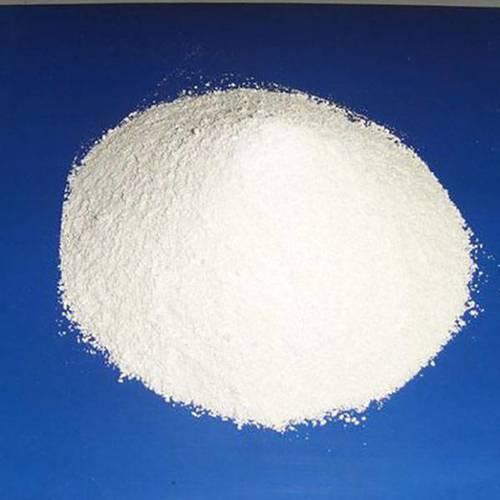 Concrete Admixture Antifreeze