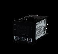 DTB Series Delta Temperature Controller