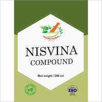 Nisvina Compound
