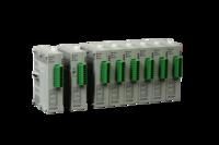DTC Series Delta Temperature Controller