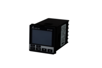 DT3 Series Delta Temperature Controller