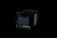DT3 Series Delta Temperature Controller