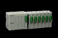 DTE Series Delta Temperature Controller