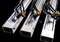 UV Interdeck Systems