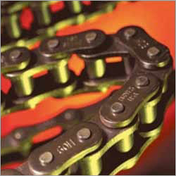 Roller Transmission Chain