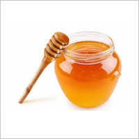 Natural Forest Honey