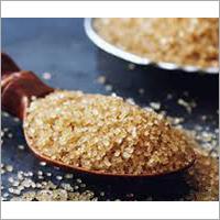 Natural Sugarcane Sweetener