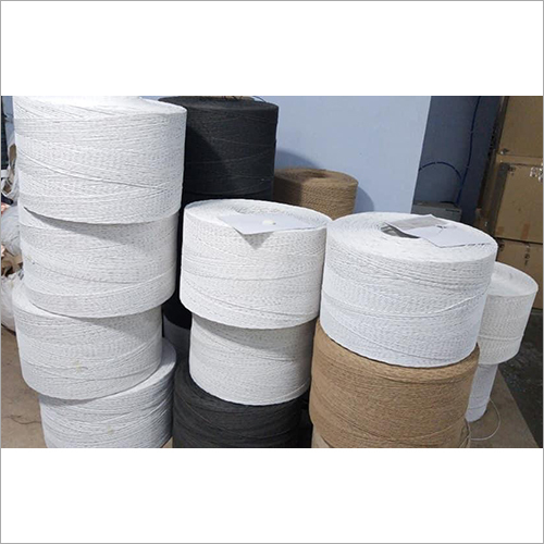 High Quality Twisted Paper Rope