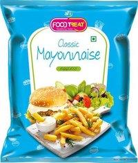Classic Mayo