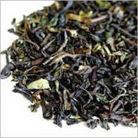 Indian Organic Tea