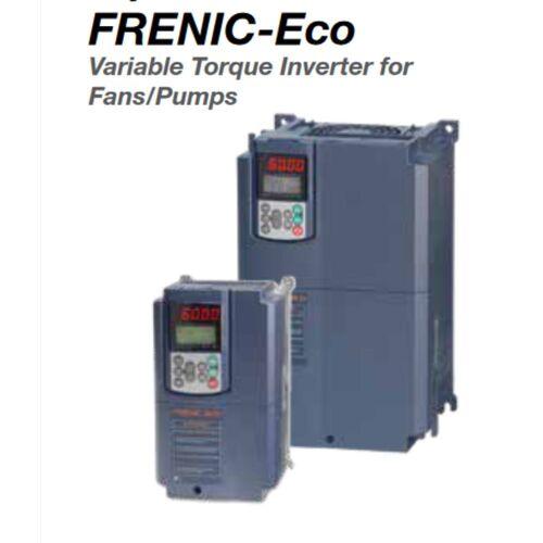 Fuji Frenic Eco