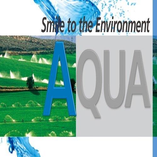 Fuji Frenic Aqua