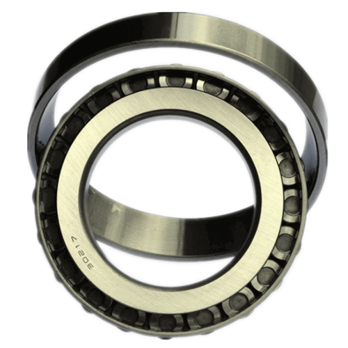 30217 Tapered Roller Bearing