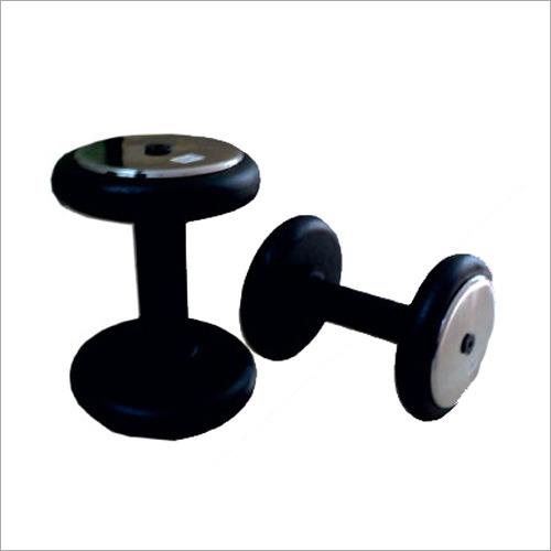 Gym PVC Dumbbell