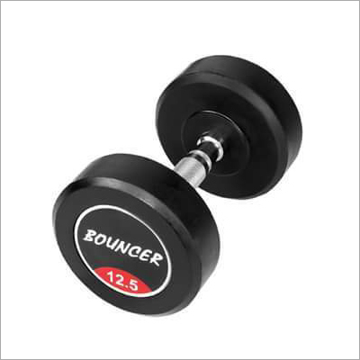 Gym Dumbbell