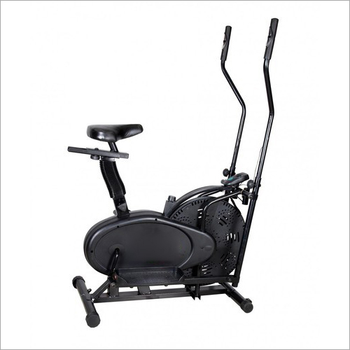 Adjustable Exervise Bike