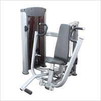 Single Station Gym Machine