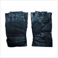 Gym Sports Gloves
