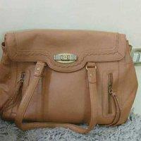 women hand bags