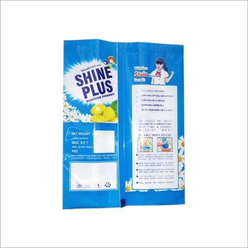 Shine Plus Lime Washing Powder