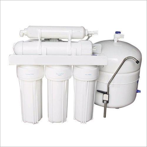 Domestic Under Sink Water Purifier