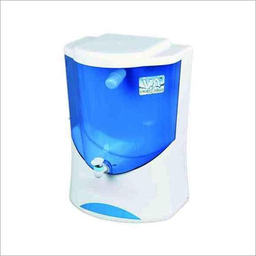 Drinking Water RO Purifier