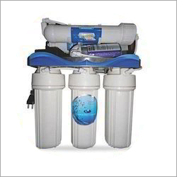Under Sink RO Water Filtration Purifier