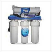 Under Sink RO Water Filtration Purifier