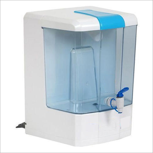 Smart Water Purifier